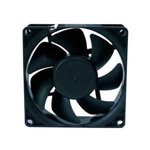 PF80251B1-10000-A99 DC Cooling Fan18V 5V 80mm Fan 12V Mini Car 12V Cooler Fan 8025 Replacement Sunon