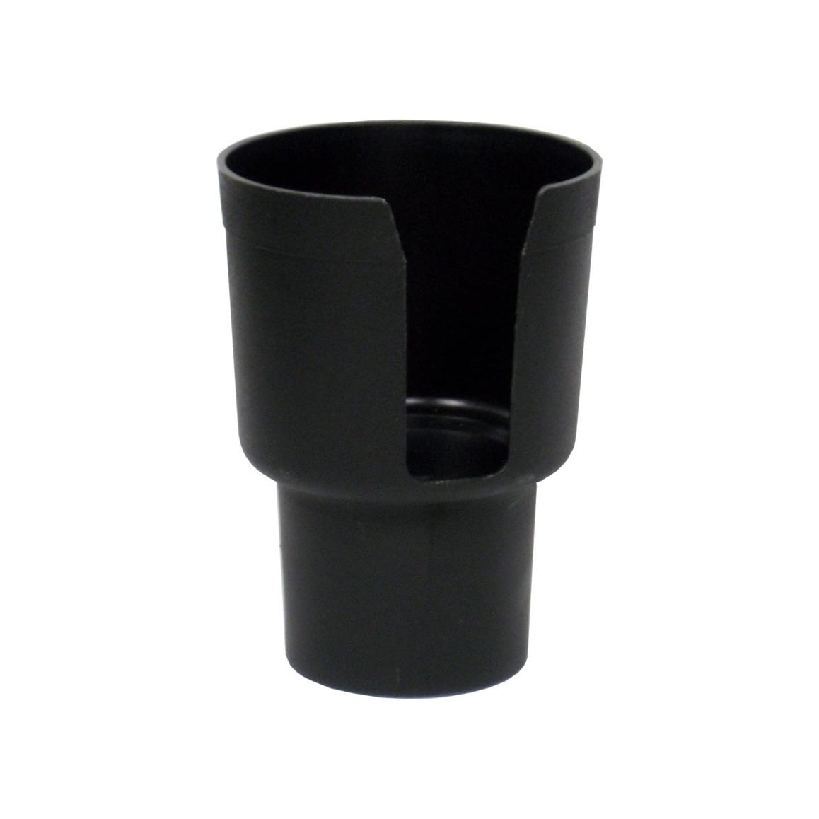 Pp Plastic Bpa Gratis China Groothandel Boba Fles Grote Auto Koffie <span class=keywords><strong>Thee</strong></span> Vent Cup Muur Houder Auto Mount Insert