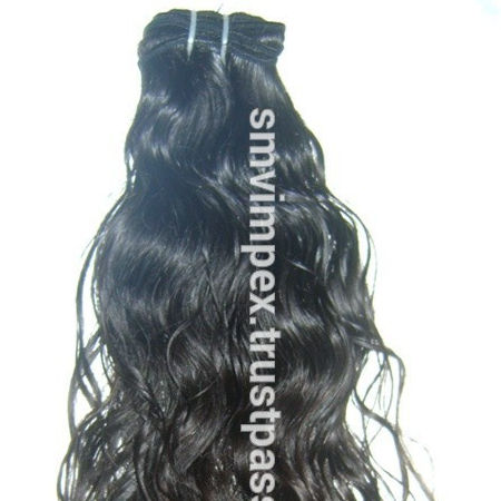 Best selling!! virgin Indian remy hair, 7A quality, straight/body/deep wave in stock