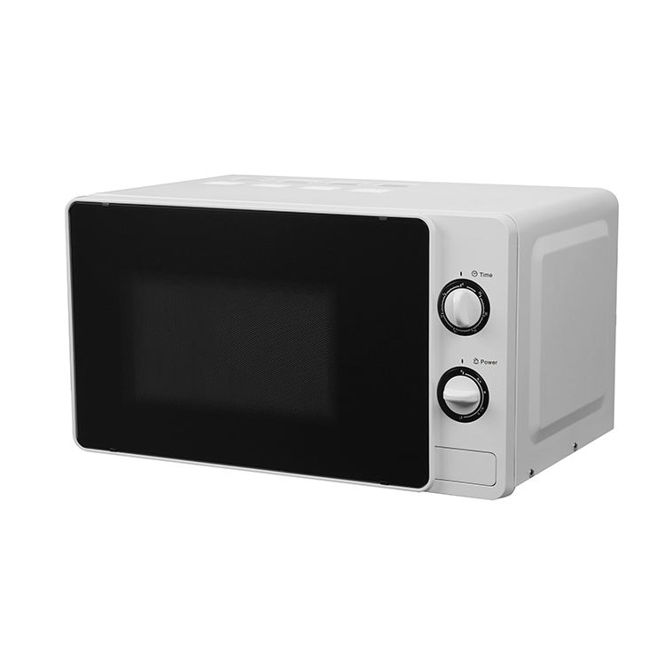 Low Cost High Quality Microwave Convection Oven Heater