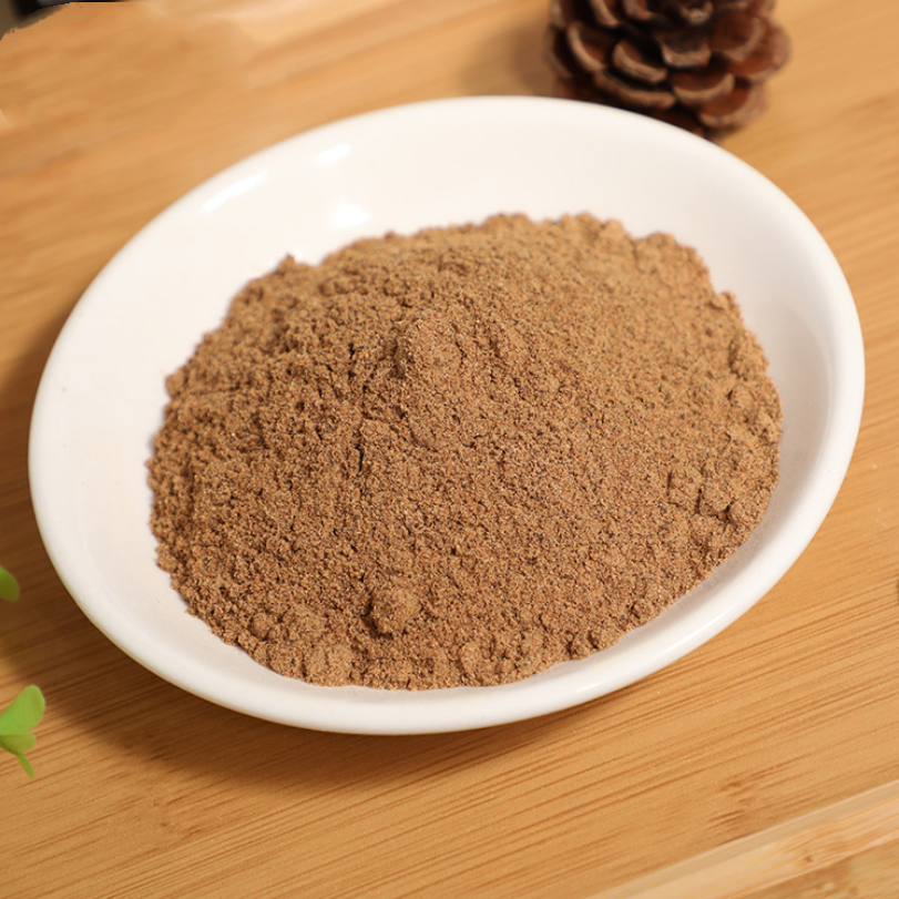 2020 New Arrival Supplement Flavor Powder Fresh Nutmeg Powder