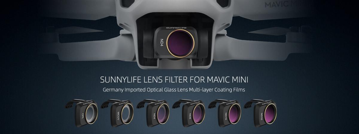Fahrwerke Für DJI Phantom 3 Professional//Advanced Drone Heiß Neu Body Shell