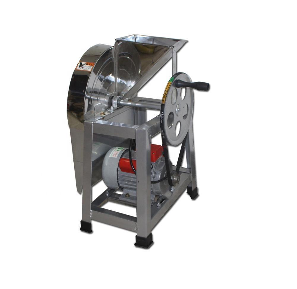 hand cassava chipper mini cassava chipper potato/sweet potato/cassava chipping machine