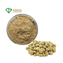 Wholesale natural Factory yuan hu extract Corydalis Root Extract 98% Purity Tetrahydropalmatine powder