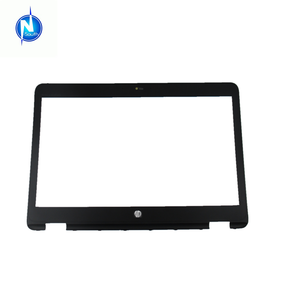 Laptop Original lcd painel frontal para hp elitebook 820 g3 821658-001
