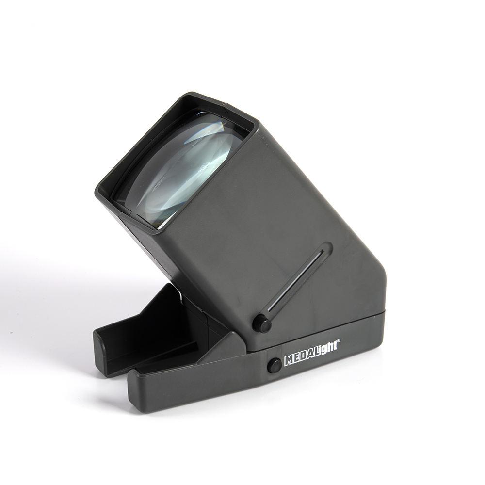 устройство для просмотра фотопленки принял решение стать