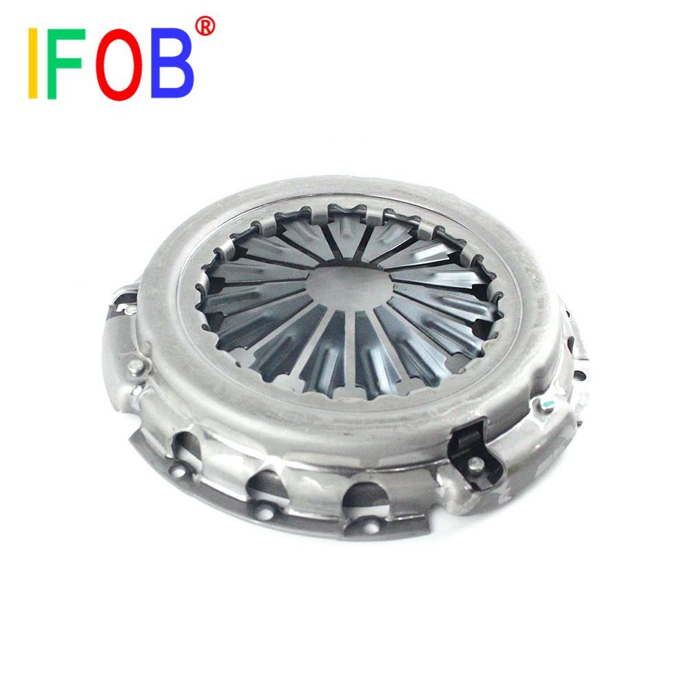 IFOB Hot sale Clutch Cover kit For Hilux VIGO KUN15 31210-0K023 31210-0k040