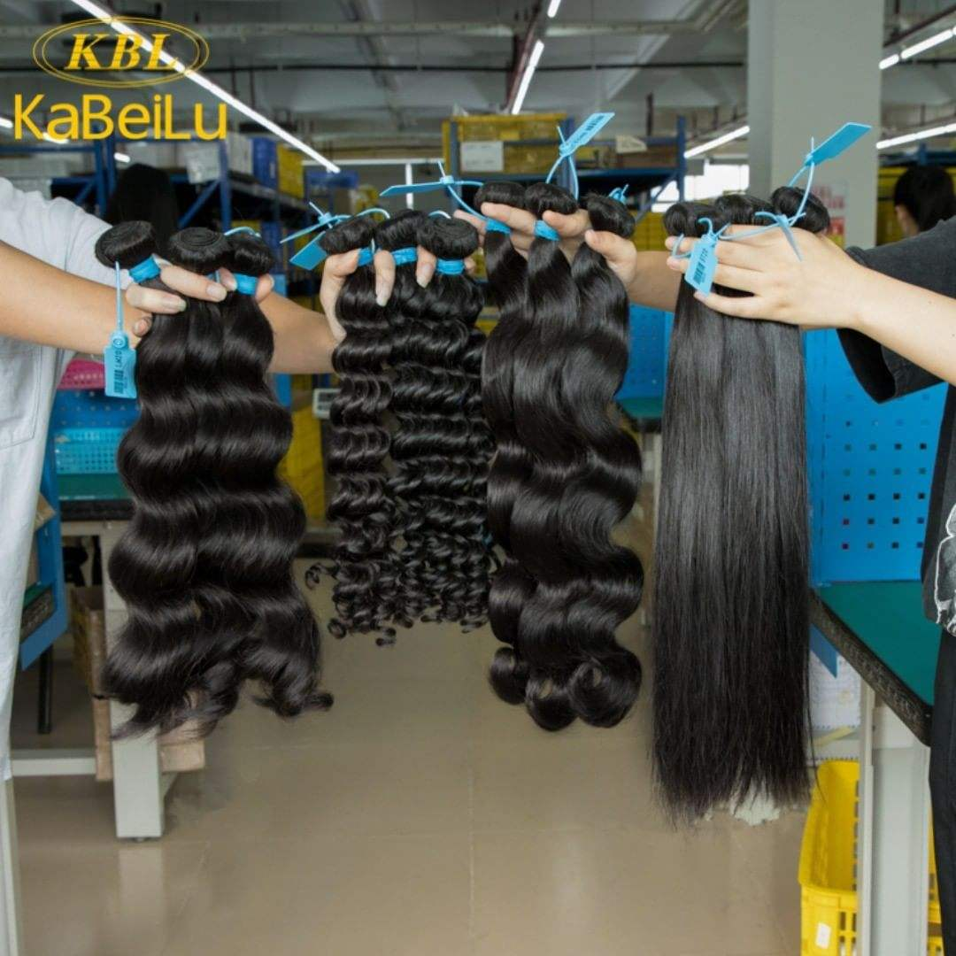 Indian human hair remy hair,raw indian human hair wholesale remy virgin 100 natural human hair extension,raw virgin indian hair
