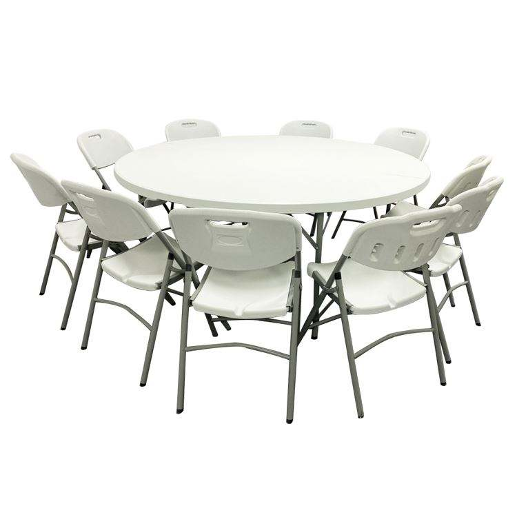 China Round Table 30 China Round Table 30 Manufacturers And Suppliers On Alibaba Com