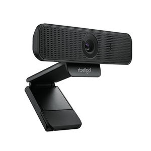 Original Logitech C925e Full Hd 1080p 30fps Webcam Usb Web Cam For Laptop Camera Usb 2.0 Video Webcam Built-in Microphone