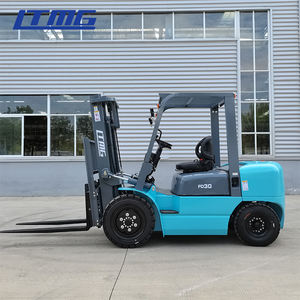 Toyota Forklift 5 Ton Toyota Forklift 5 Ton Suppliers And Manufacturers At Alibaba Com