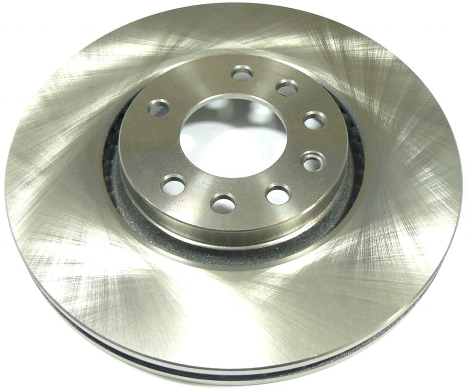 China Daewoo Brake Disc China Daewoo Brake Disc Manufacturers And