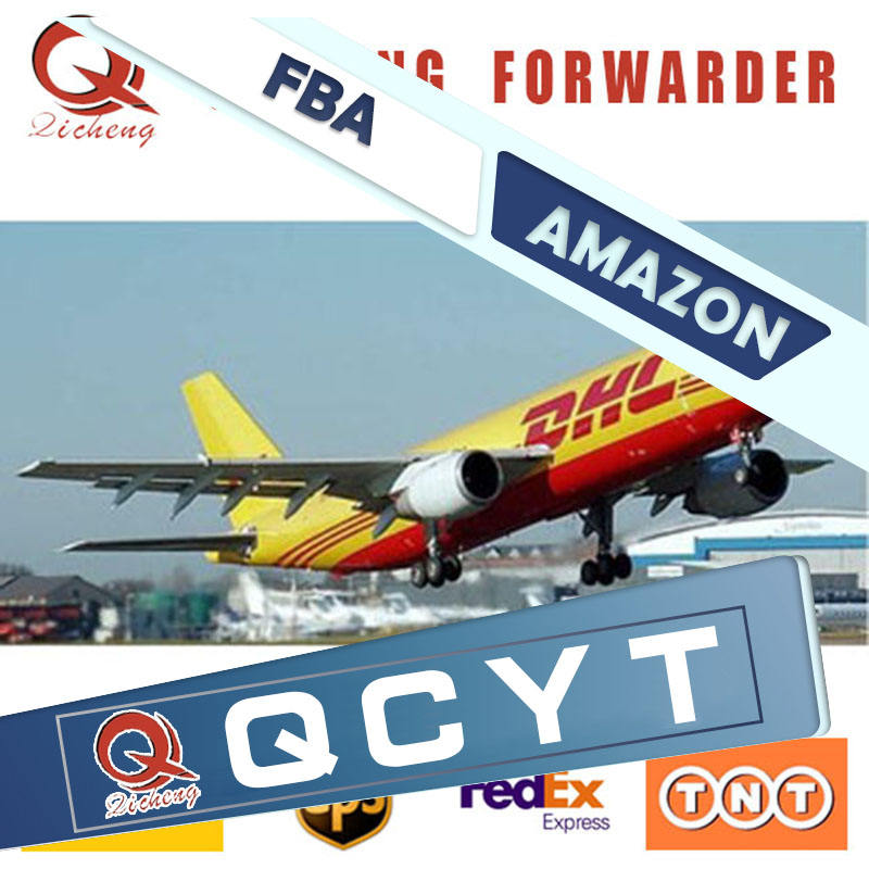 QCYT freight forwarder Suppliers Thailand Trade Dp Net 60 Payment Ddp Terms Term Top One Tech Tbs Honey Georgia Tbilisi
