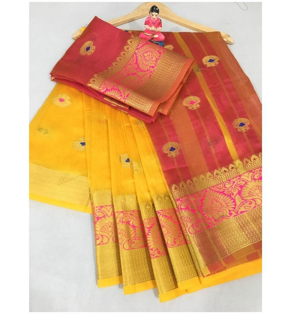 art silk sarees wholesale women wear indian women blouse party wear latest collection sari aunty style stone work banarasi jekad
