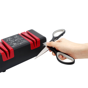 Work Sharp Knife Sharpener Electric Tool Sharpener Wireless And Convenient
