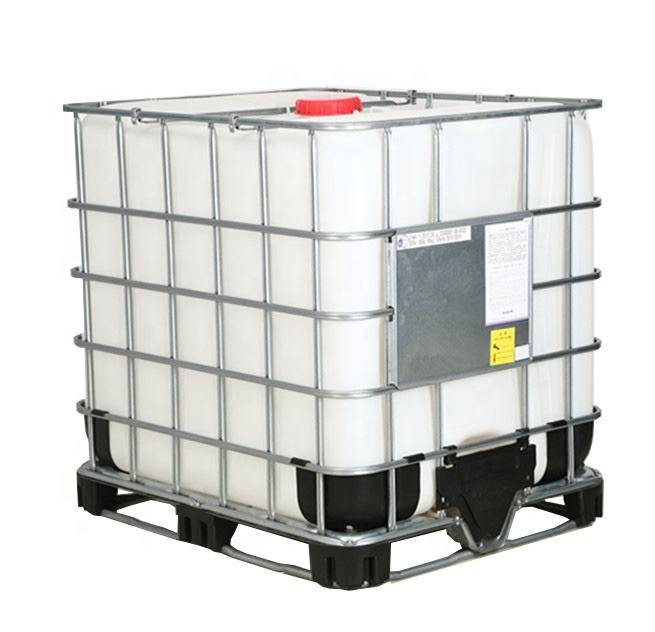1000 liter ibc water tank for sale