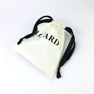 manufacture packing handbag shoe drawstring cover custom printed bags dust bags for travel