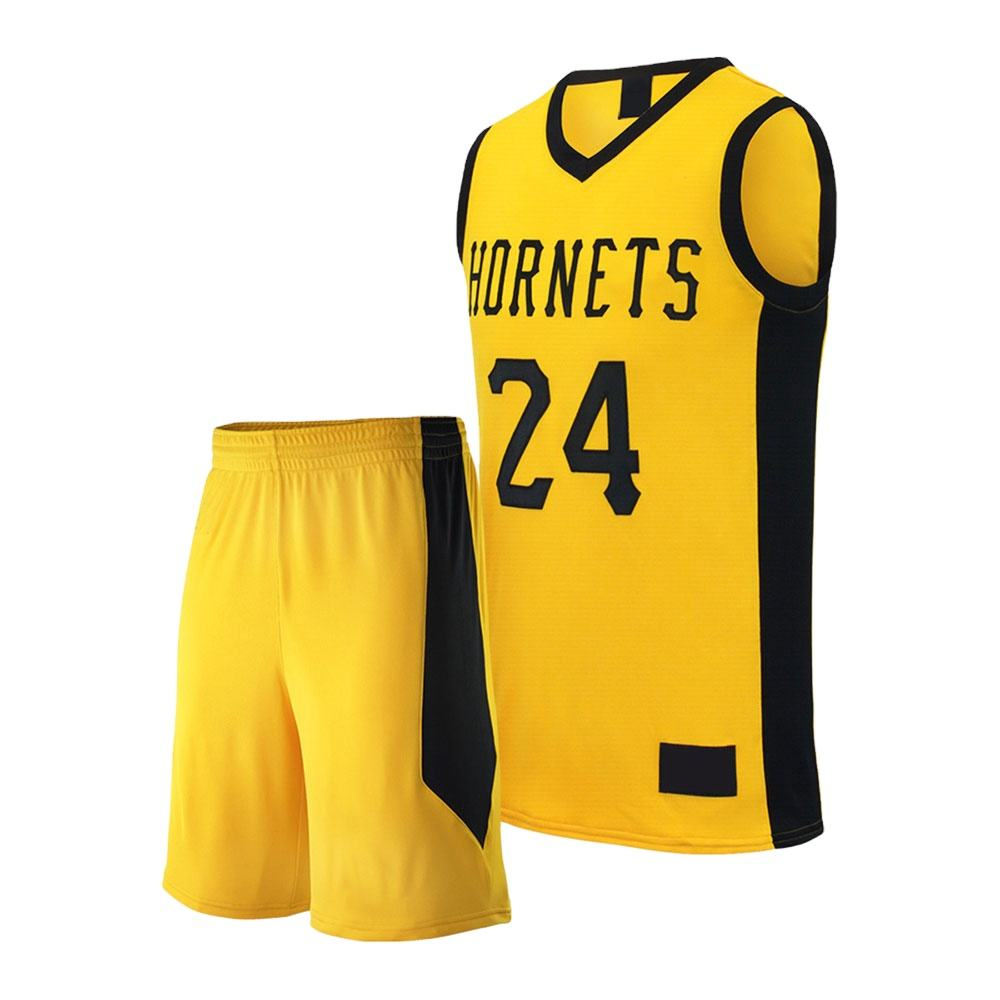Basketball Uniformen Trikot 2021 Jugend Basketball Team Uniform
