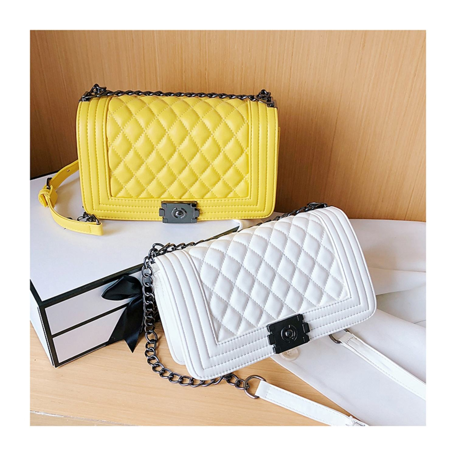 2020 designer handbags famous barands luxury small handbags for women