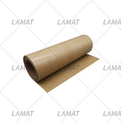 PE Coated Kraft Paper Roll for Packaging