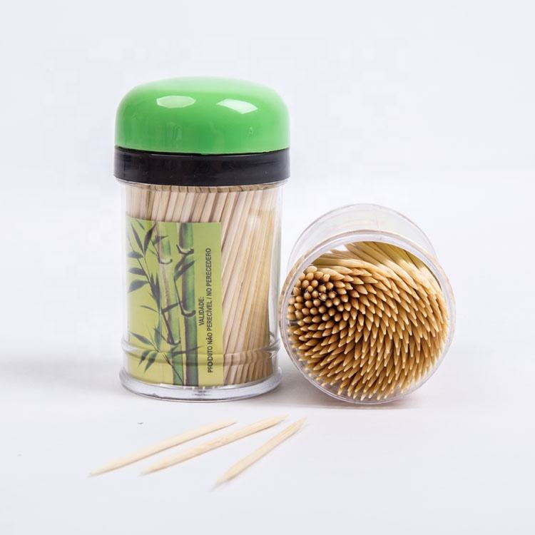 disposable toothpick manufacturing meat long set dried flat art and craft mini toothpick 10cm round thin the toothpick bamboo