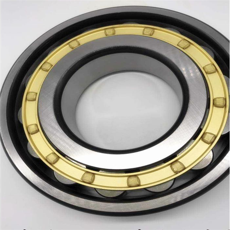 ZP-375 turntable dedicated high precision bearing 32630 NU2330 cylindrical roller bearing NU2330M NU2330EM