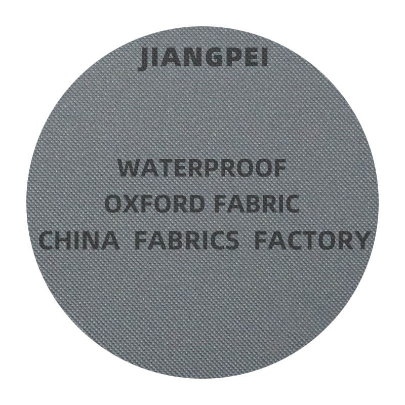 China <span class=keywords><strong>hersteller</strong></span> 100% polyester material <span class=keywords><strong>oxford</strong></span>