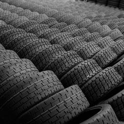Customs clearance and delivery of used tires of top brands Customs clearance