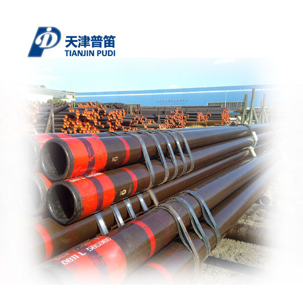 Professional Supplier Steel Pipe Petroleum Pipeline ERW SSAW PIPE LSAW PIPE