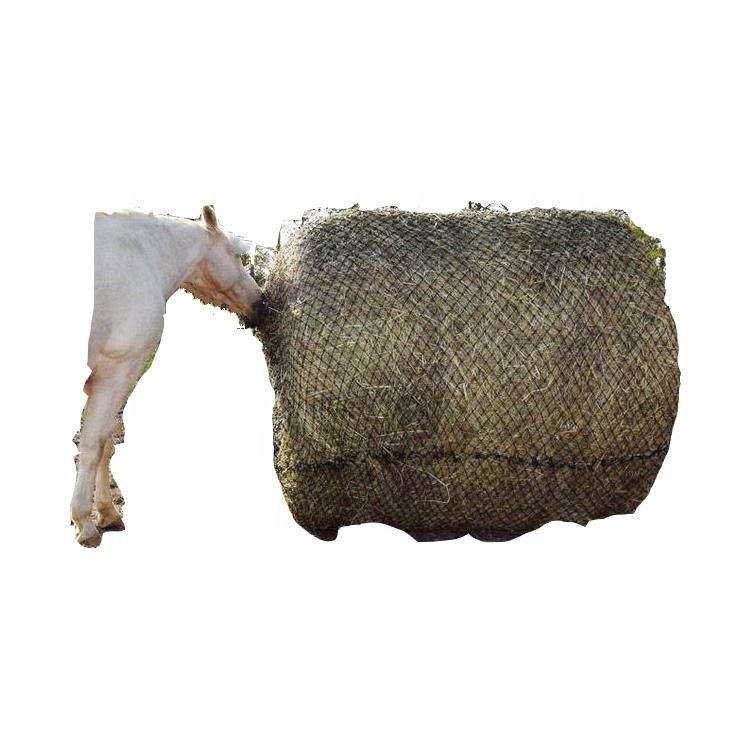 plastic nets slow feed hay bag for horses horse feed bag hay net hay nets for horses