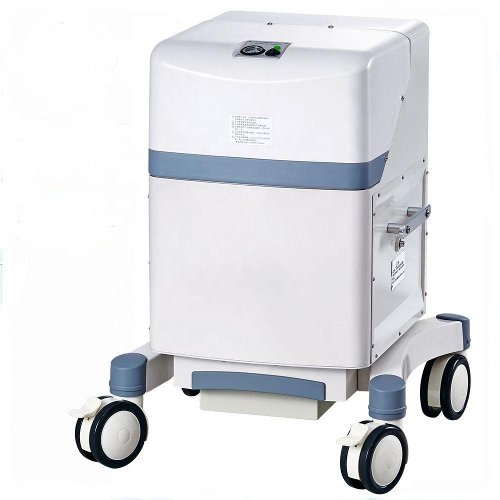 Medizinische Luft Kompressor Luft-Sauerstoff Mixer für CPAP medizinische versorgung für Ventilatoren
