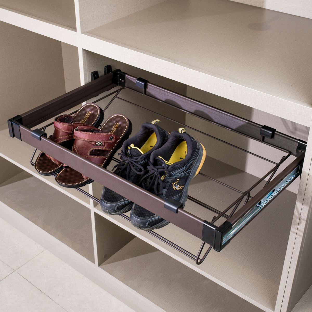 Rechercher Les Fabricants Des Etagere A Chaussures Ikea Produits De Qualite Superieure Etagere A Chaussures Ikea Sur Alibaba Com