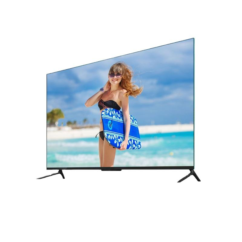 Cenview fábrica 65-polegadas 4k smart <span class=keywords><strong>tv</strong></span> de tela cheia smart hd painel plano lcd <span class=keywords><strong>tv</strong></span> 55