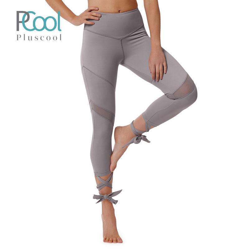 2018 Amazon top seller oem women workout leggings