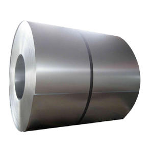 304 Pembuatan Foil 301 Dispens Stainless Steel 304 Foil Stainless Steel