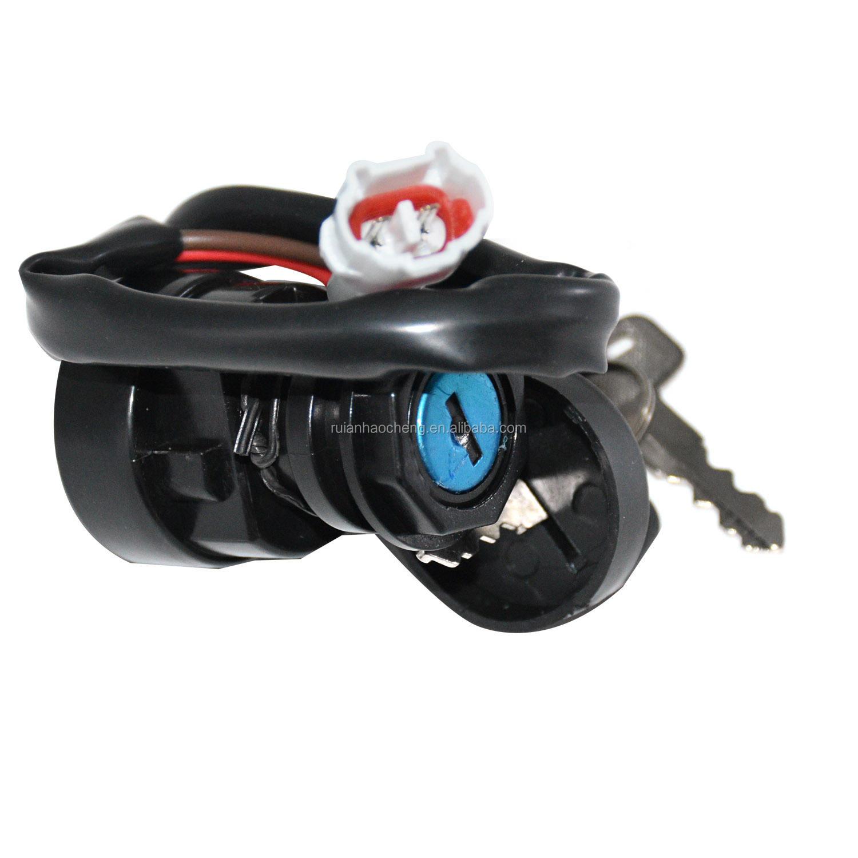 Spliced AMR Racing ATV Headlight Eye Graphic Decal Cover for Yamaha Raptor 700//250//350
