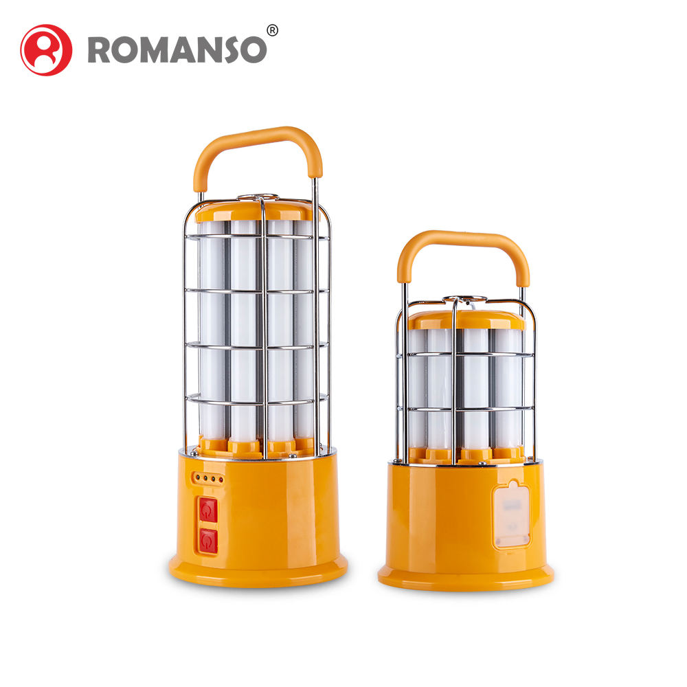 New Selling Camping Led Lantern 5W 10W 20W Magnetic Led Work Light Rechargeable Led Portable Work Light