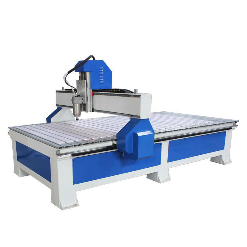 Kuieke CMC Router แกะสลักมิลลิ่งเครื่อง CNC Router ไม้แกะสลักเครื่อง