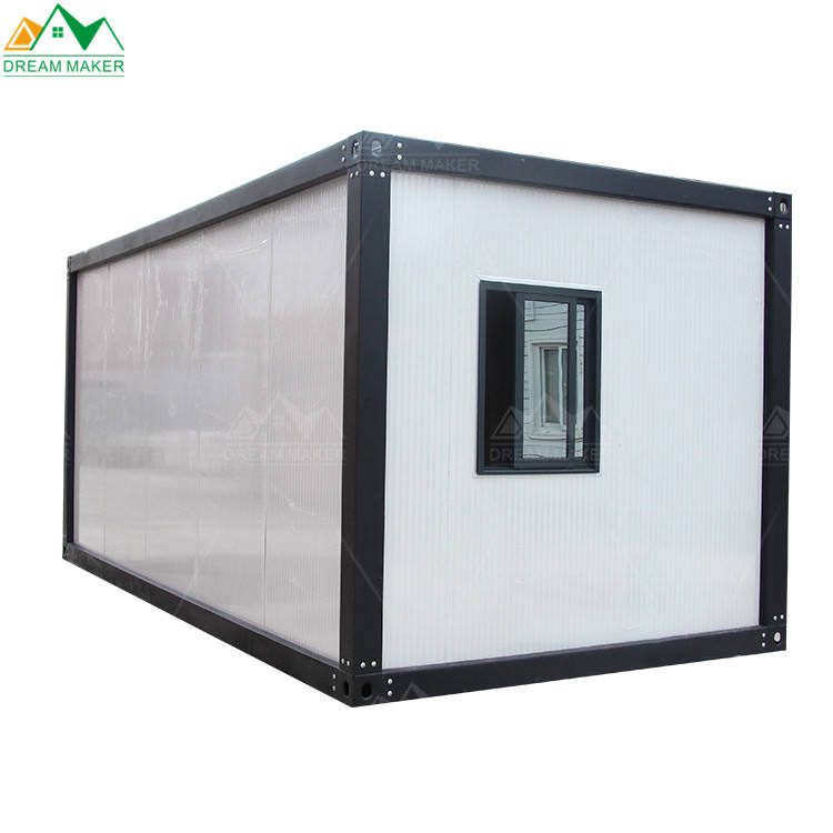 Prefabricated Container House Living Container House Design Satisfy Ideas Home Office Live In Uk Prefab Office Container Homes