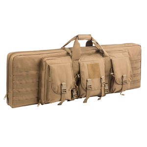High quality durable gun bag for hunting outdoor actitives