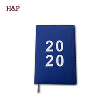custom logo school supplies promotional notebook, a5 pu leather notebook set with ball pen and box