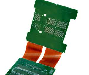 PCB LED Light Professional Design Service Printed Circuit Board Manufacture 24 Hours Fast Quote Service Express To Asia