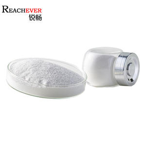 Cấp Thực Phẩm Canxi Lactate Gluconate Canxi Gluconate Bột