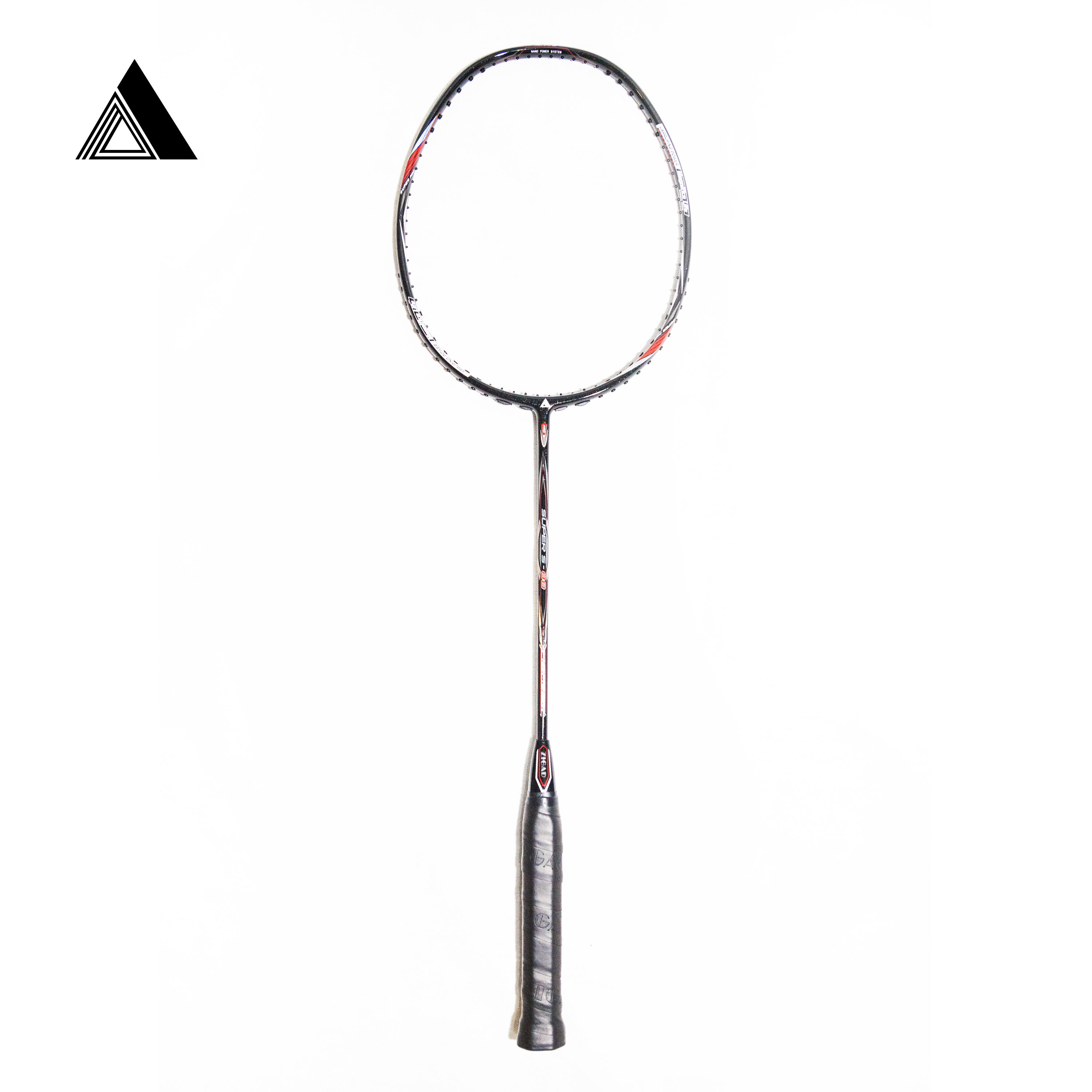 New product SUPER S-88n ZHIGAO Badminton Racket Carbo
