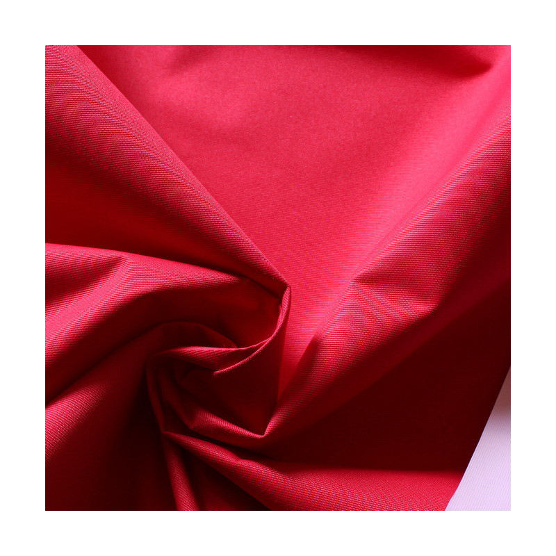 RPET FABRIC/RPET PONGEE FABRIC/RPET190T FABRIC/RECYCLE POLYESTER/100%RECYCLED POLYESTER