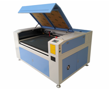 80w 100w auto feeding 3d Co2 laser cutting machine engraving for fabric rubber plywood glass acrylic cnc laser cutting machine