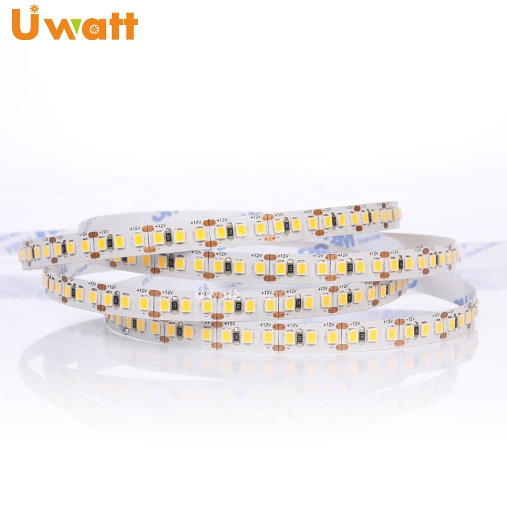 Modern Simplicity Ultra Bright TV Backlight LED Strip For Hotel Home Decorate