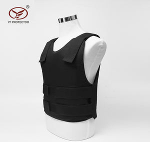 Bulletproof Ballistic Military Gear Tactische Vest Plaat Carrier Tactical Combat Bullet Proof Vest