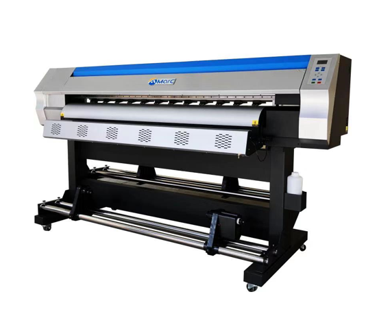 1440DPI eco solvent inkt <span class=keywords><strong>printer</strong></span> 1.6m XP600
