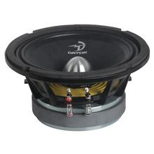 8 inch midrange speakers for car audio mid range 8 speakers